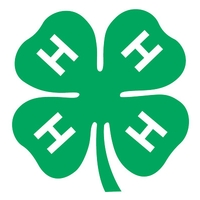 4-H: Monmouth County 4-H Clubs
