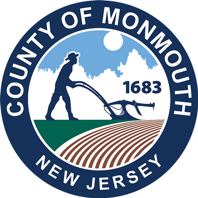 Monmouth County Health Department Announces Three Eye Screening Clinics