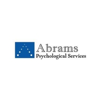 Abrams Psychological Services