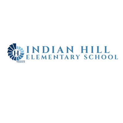 Indian Hill Elementary School